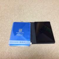 タブレット講座で使用のiPad